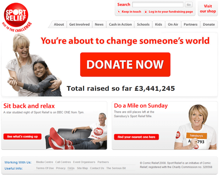 sport-relief-homepage-920x795_720