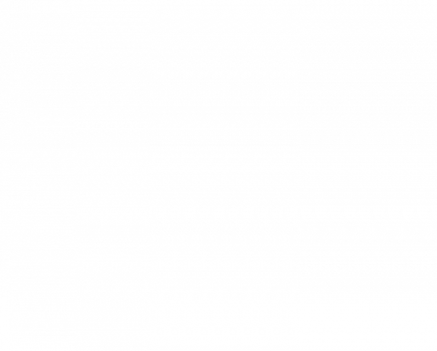 The Screening Rooms homepage