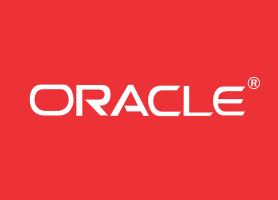 Can Factory win Oracle award
